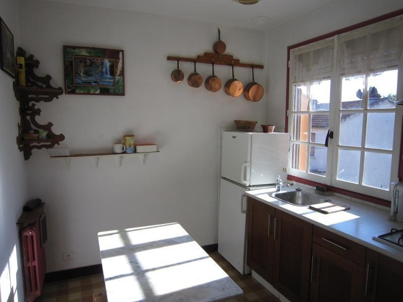 Viager appartement Villepinte 20000€ - Photo 2