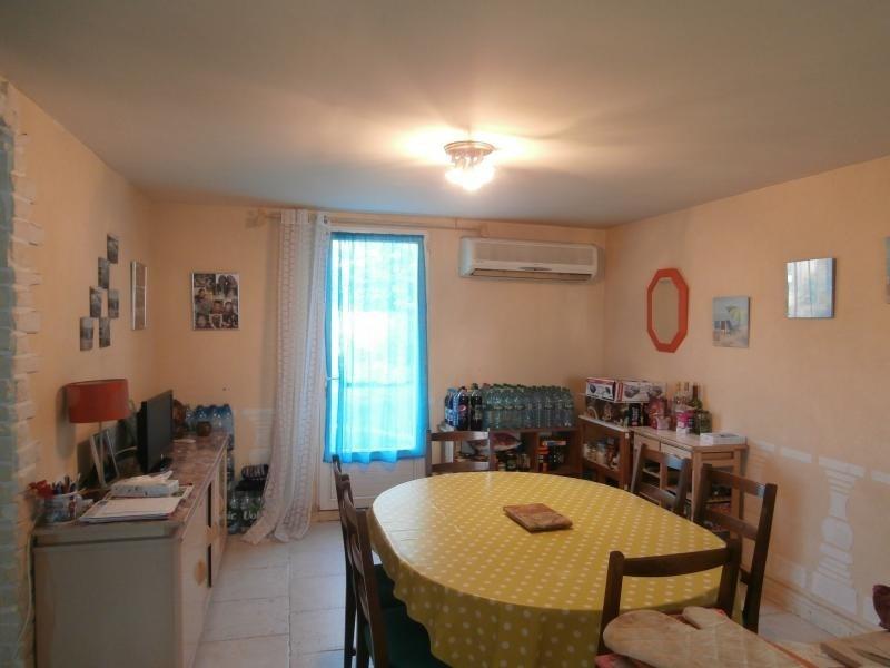 Vente maison / villa Labastide rouairoux 115000€ - Photo 3