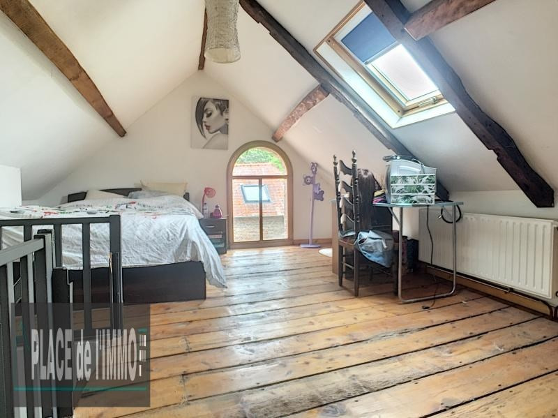 Vente maison / villa Epagne epagnette 168000€ - Photo 7