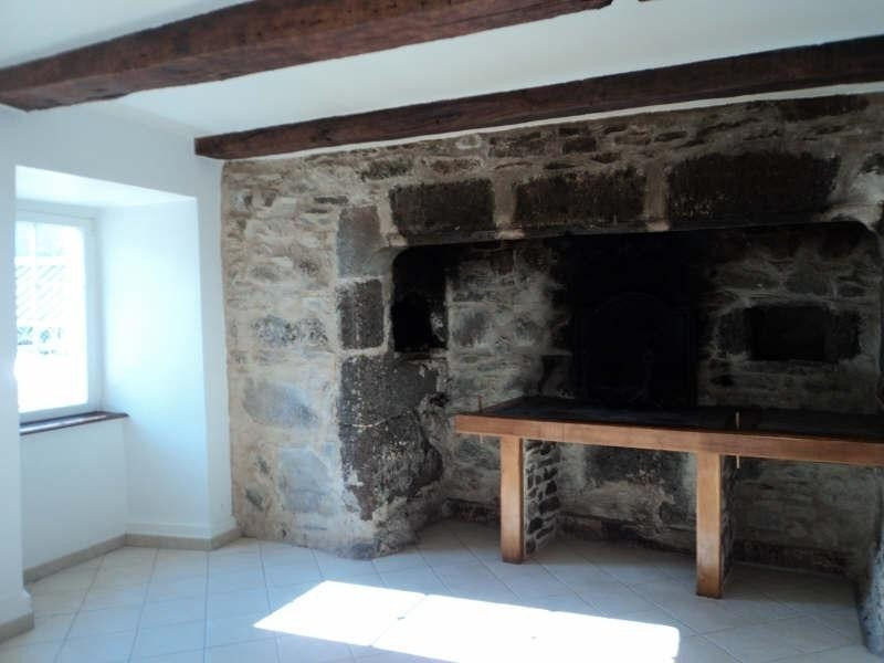 Location maison / villa St chely d aubrac 550€ CC - Photo 8