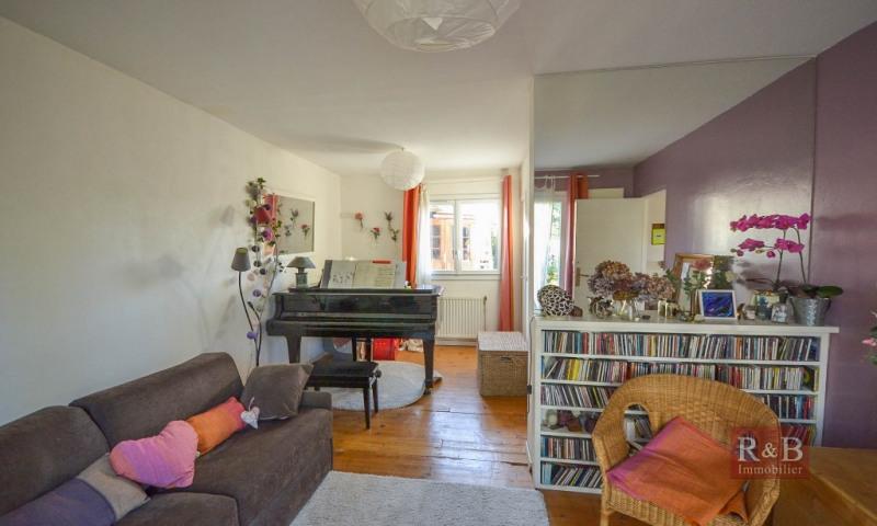 Vente maison / villa Les clayes sous bois 369000€ - Photo 6