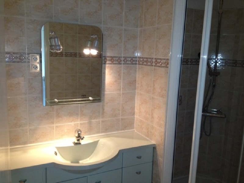 Location appartement Balaruc les bains 730€ CC - Photo 5