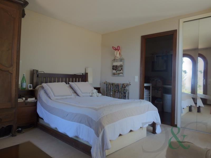 Vente de prestige maison / villa Bormes les mimosas 1795000€ - Photo 4