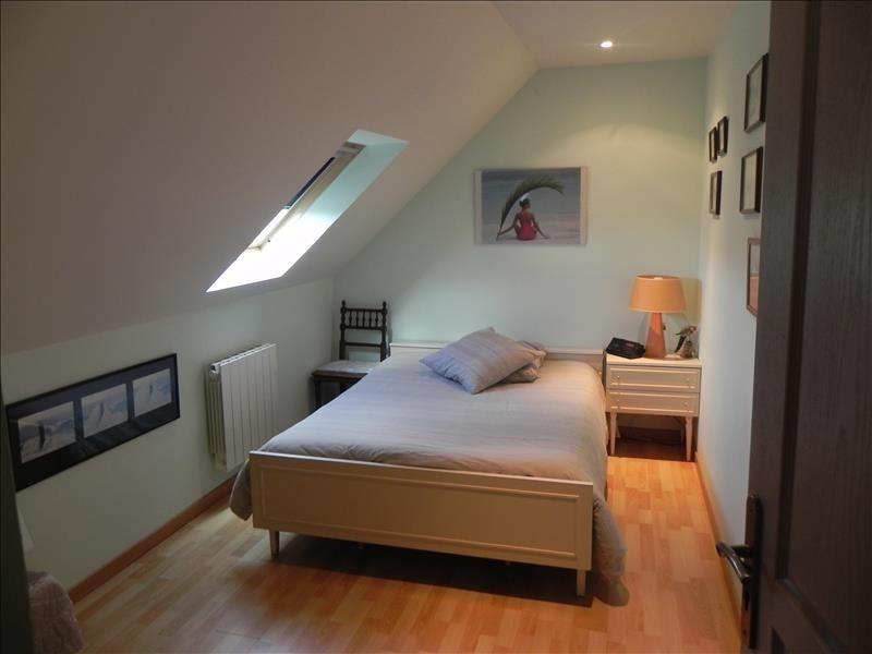 Sale house / villa Kermaria sulard 209000€ - Picture 7