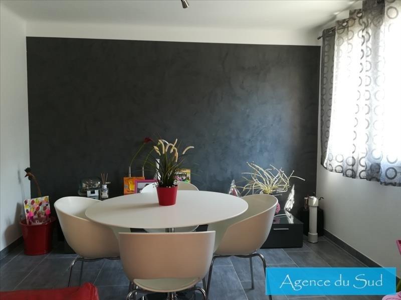 Vente appartement La penne sur huveaune 199000€ - Photo 2