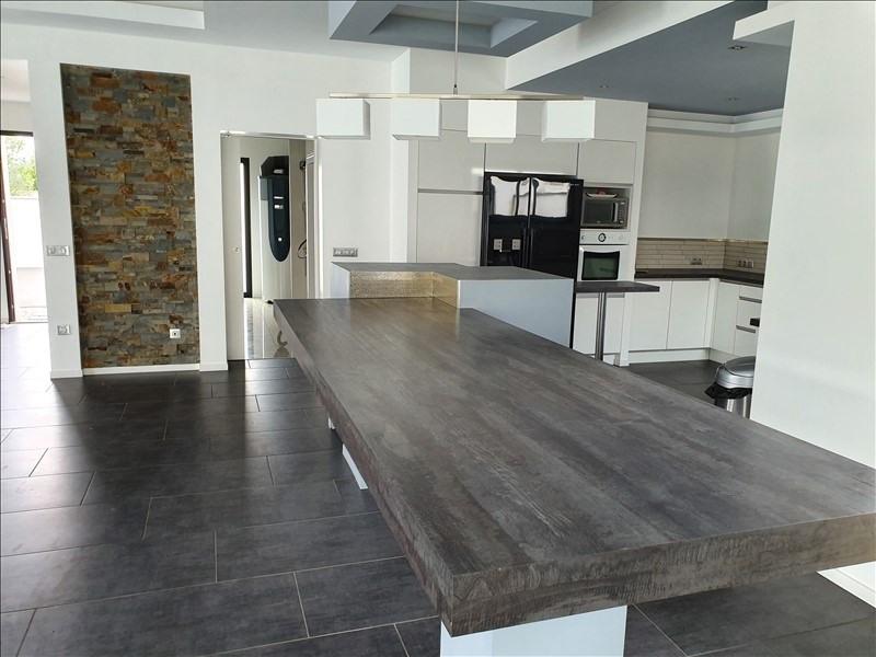 Vente maison / villa Lons 441000€ - Photo 5