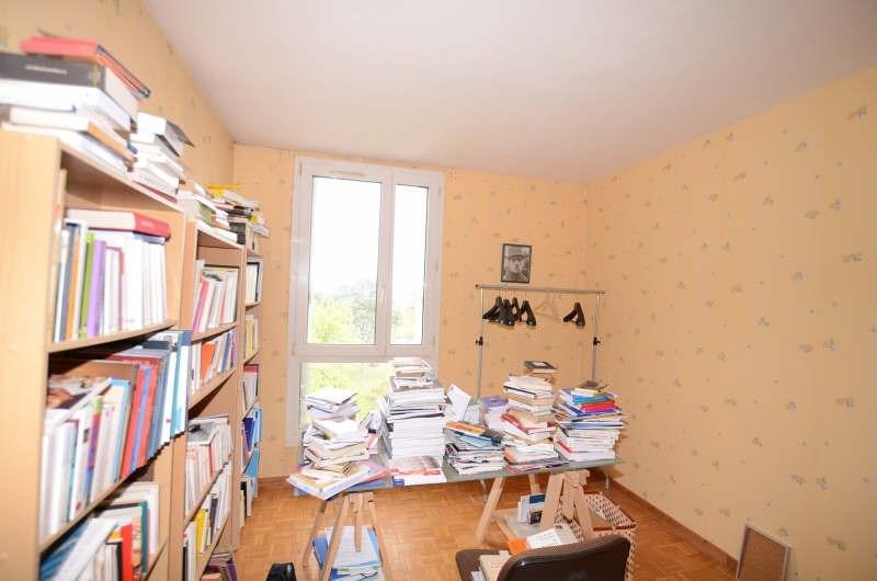 Vente appartement Bois d'arcy 175000€ - Photo 7