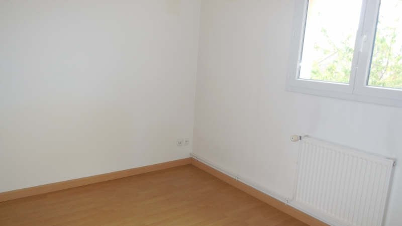 Location appartement Yvetot 525€ CC - Photo 5