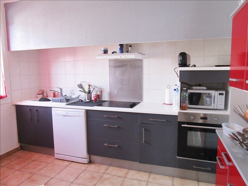 Vente immeuble Trebes 119 900€ - Photo 1