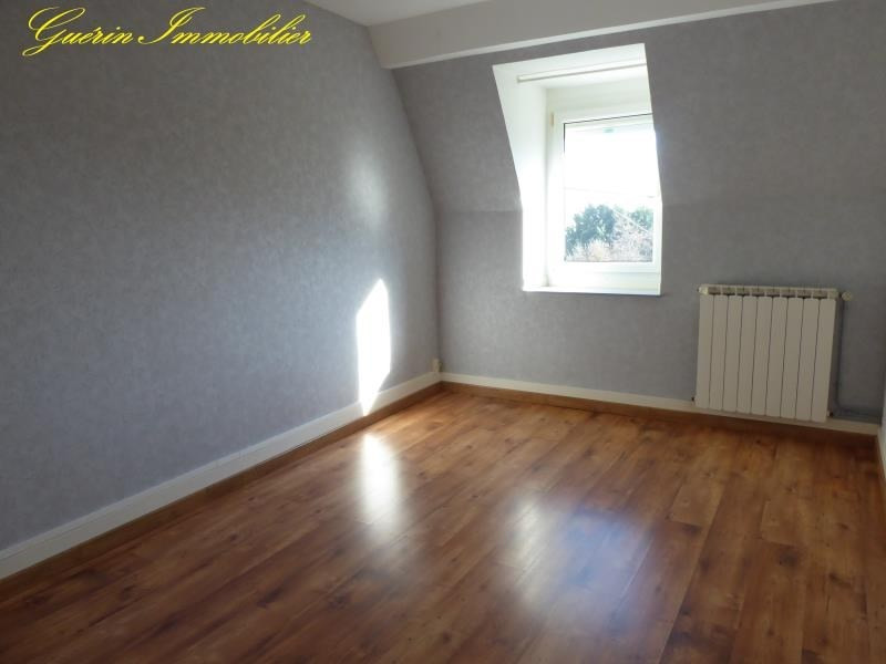 Sale apartment Nevers 44 900€ - Picture 2