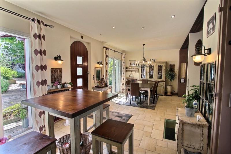Maison Anglet 6 pièces 160 m²