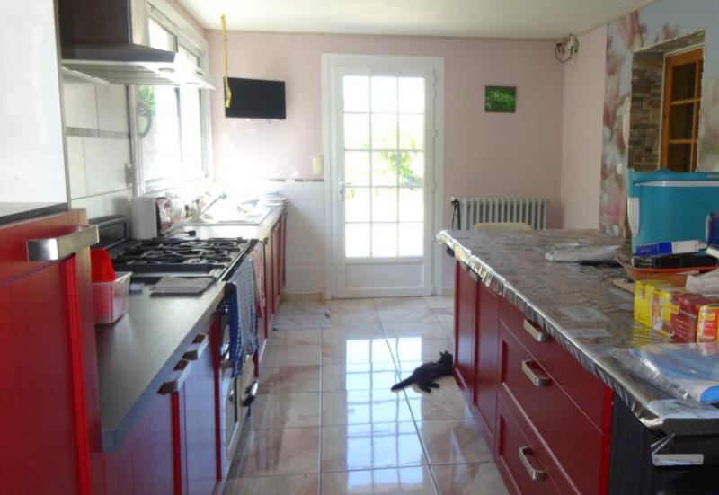 Sale house / villa La rochelle 187250€ - Picture 2