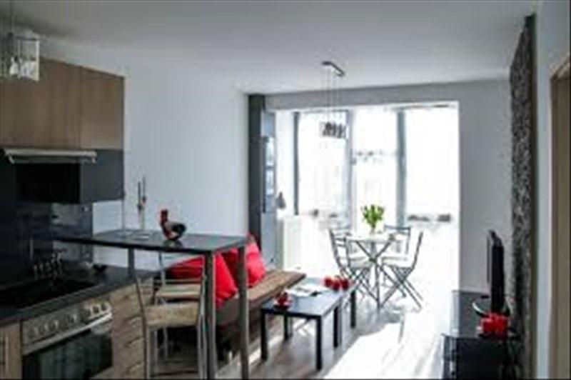 Sale apartment Saint-jorioz 211000€ - Picture 1