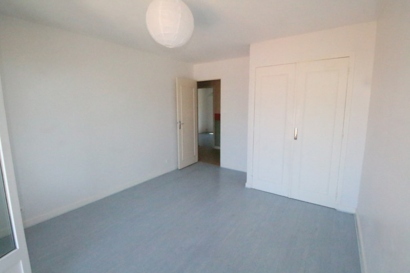 Vente appartement Villard-bonnot 220 000€ - Photo 14