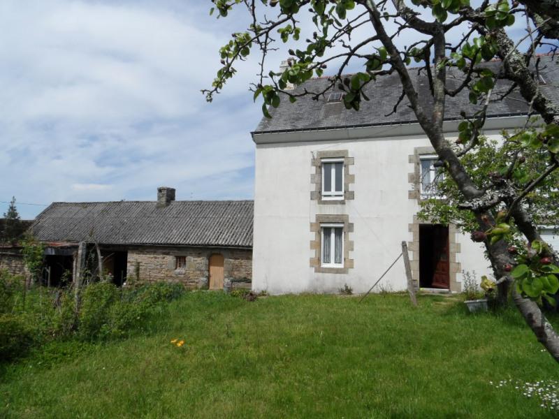 Vendita casa Baden 378850€ - Fotografia 2