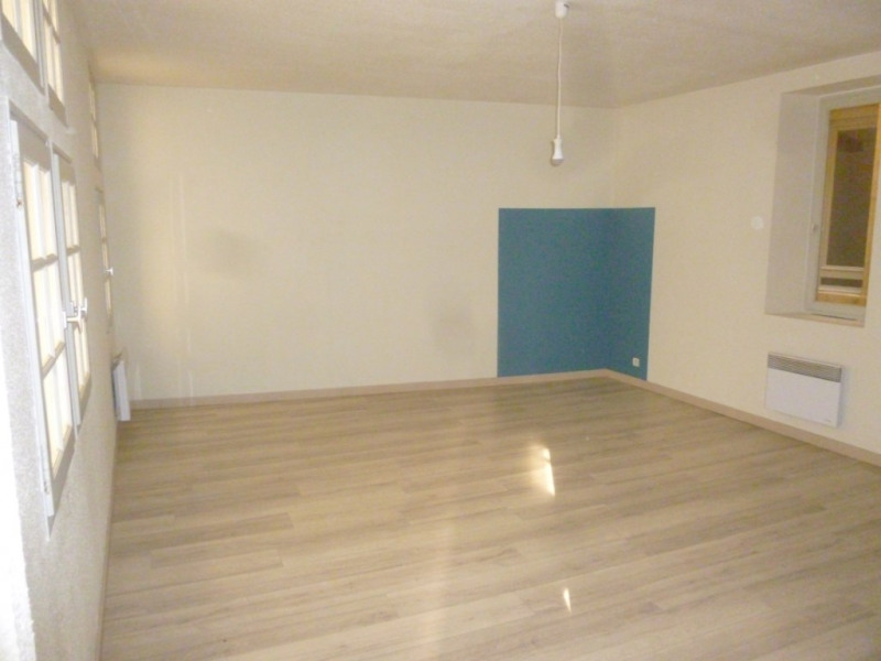 Vente appartement Nimes 103 000€ - Photo 4