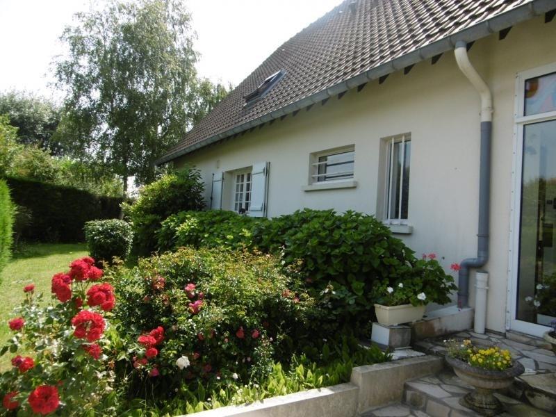 Vente maison / villa St contest 438900€ - Photo 5