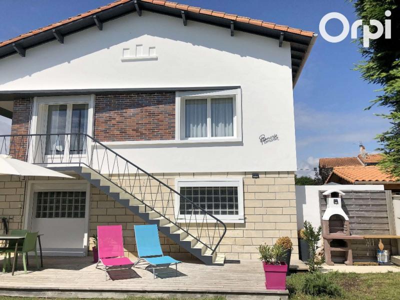 Sale apartment Vaux sur mer 267750€ - Picture 13