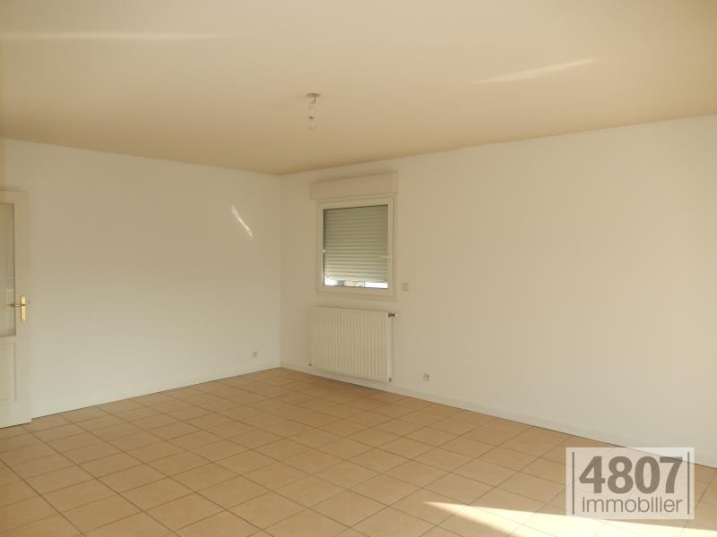 Produit d'investissement appartement Bonneville 235 000€ - Photo 7