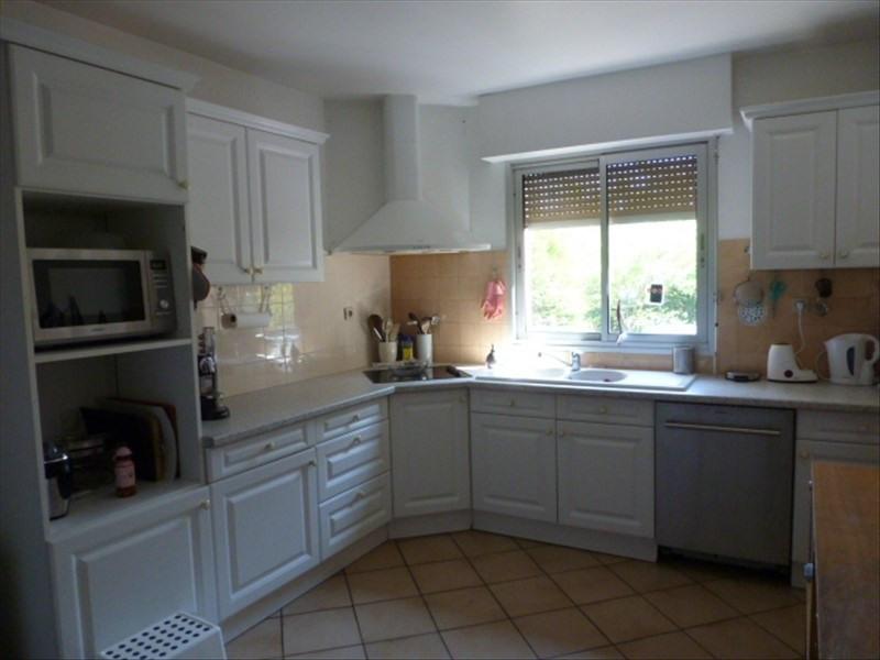 Location maison / villa Tournefeuille 1440€ CC - Photo 3