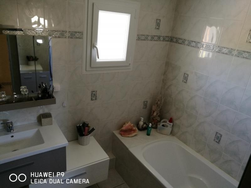 Vente maison / villa La boisse 346 000€ - Photo 9