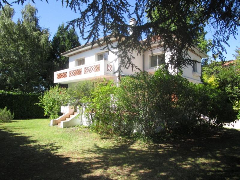 Rental house / villa Tarbes 1100€ CC - Picture 1