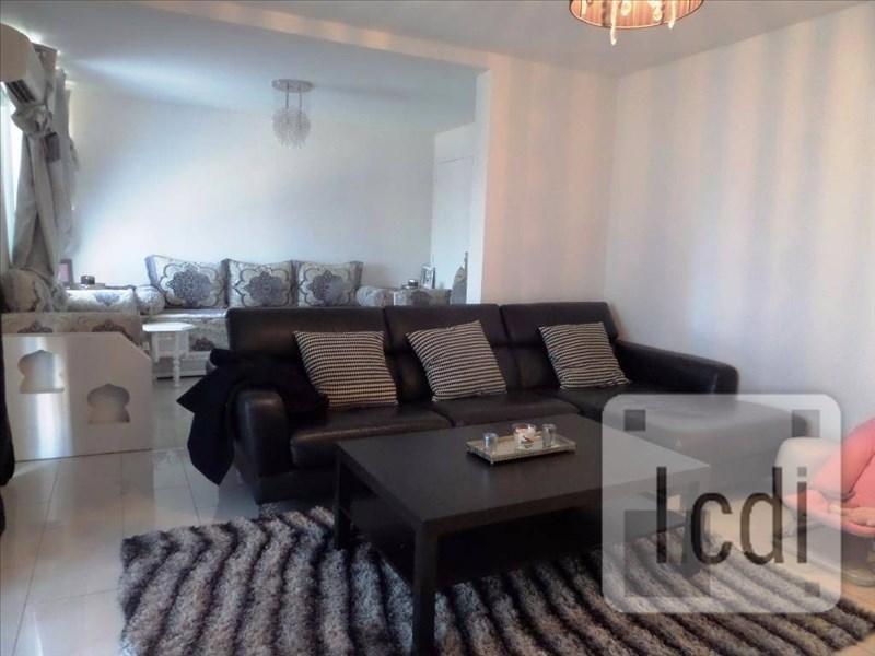 Vente appartement Bourg-saint-andéol 115000€ - Photo 1