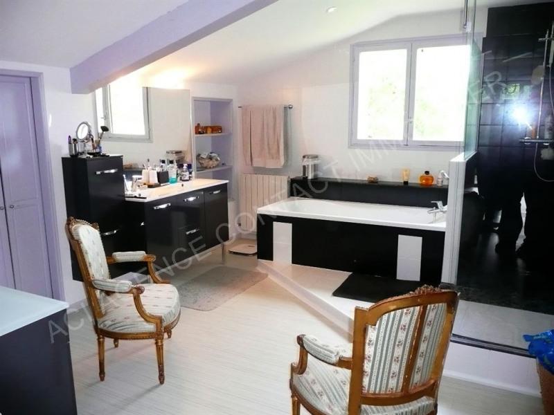 Sale house / villa Mont de marsan 430000€ - Picture 7