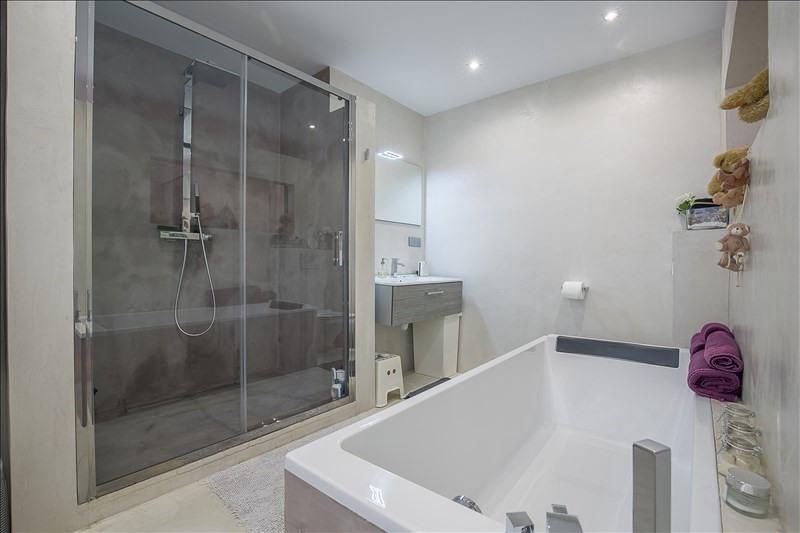 Vente de prestige maison / villa Aix en provence 1285000€ - Photo 11