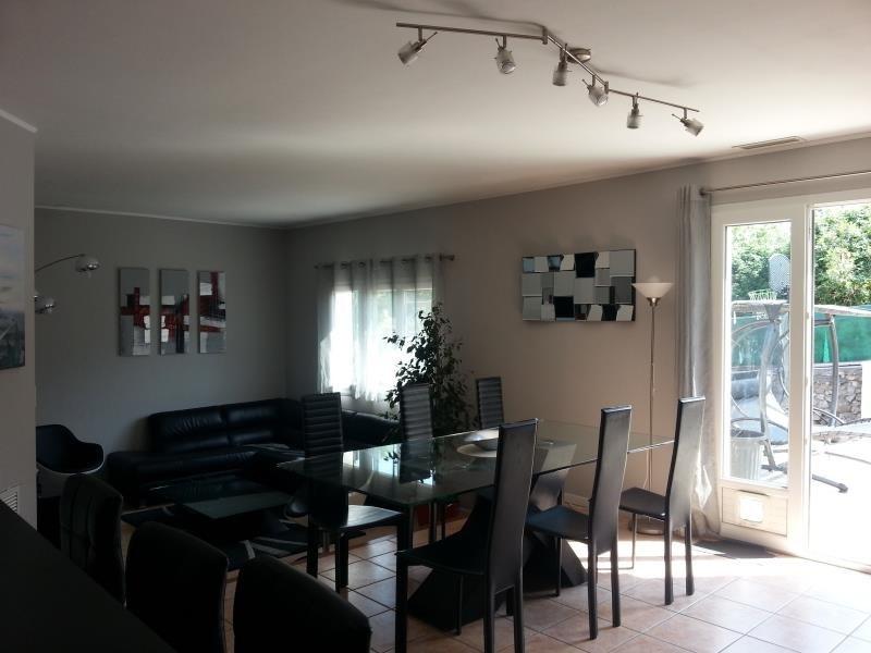 Vente maison / villa Montpellier 344000€ - Photo 3