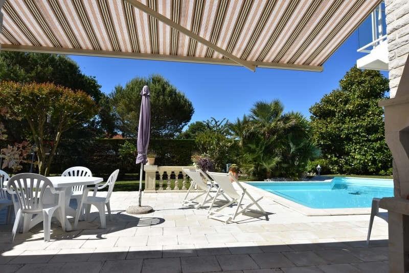 Deluxe sale house / villa Vaux sur mer 832000€ - Picture 7