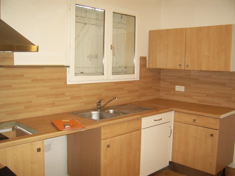 Vente maison / villa Nimes 273000€ - Photo 7