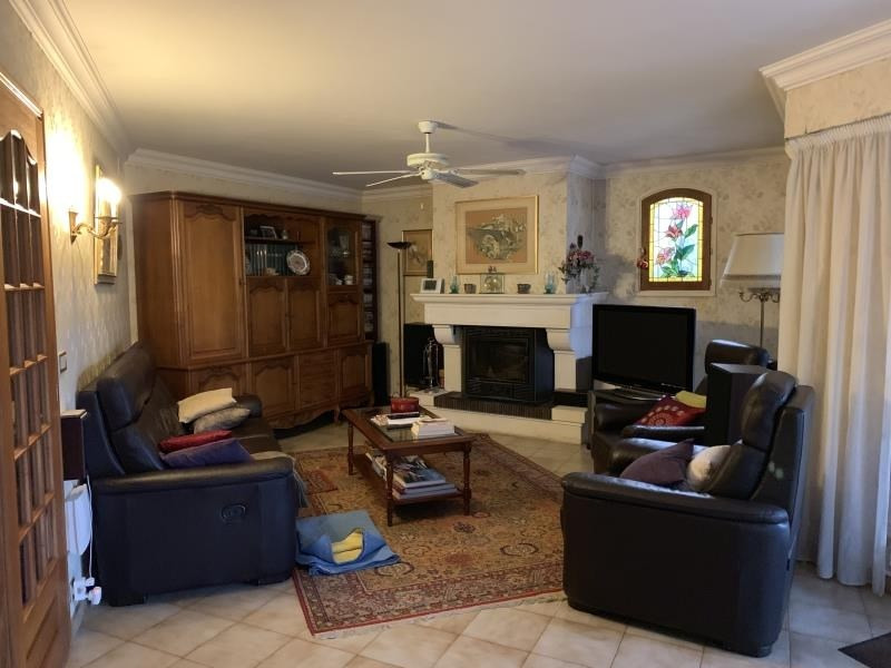 Deluxe sale house / villa Montpellier 680 000€ - Picture 3
