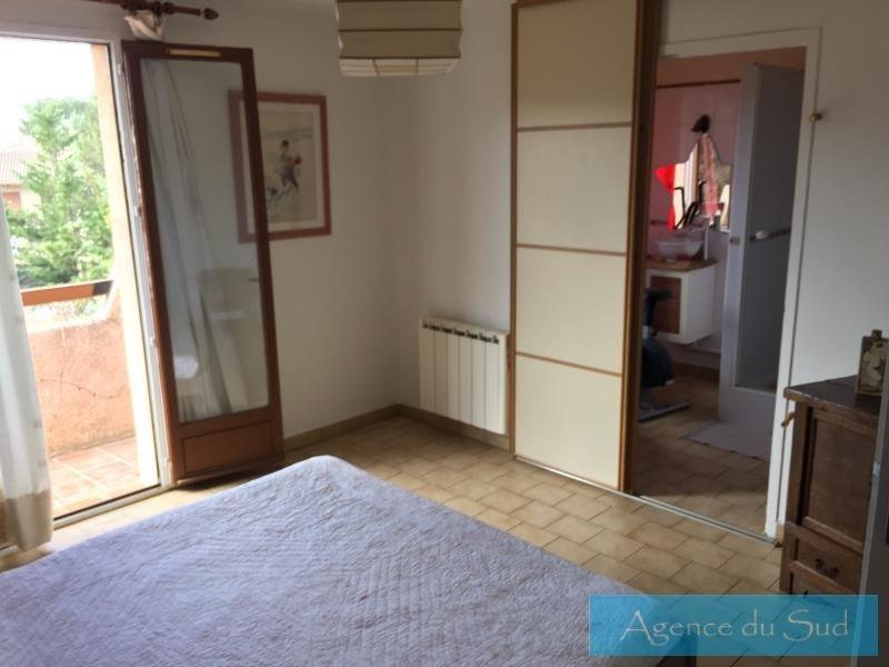 Vente de prestige maison / villa Roquefort la bedoule 655000€ - Photo 4