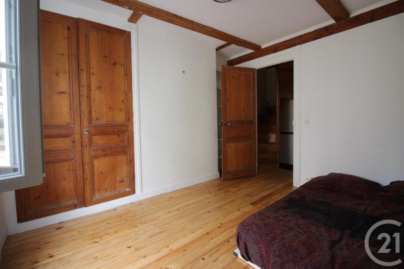 Revenda casa Trouville sur mer 299000€ - Fotografia 7