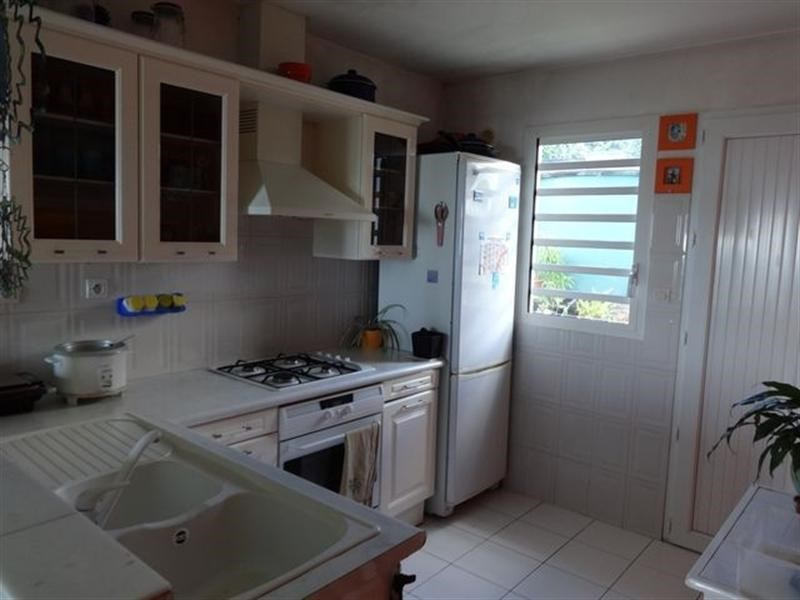 Vente maison / villa Le tampon 328 600€ - Photo 4
