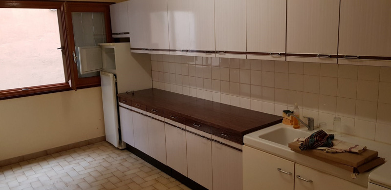 Vente appartement Pont eveque 97000€ - Photo 1