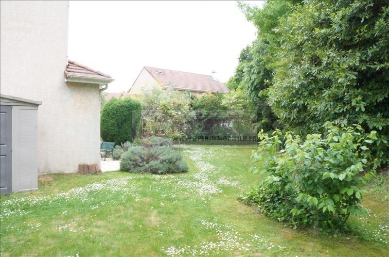 Venta  casa Deuil la barre 535000€ - Fotografía 5