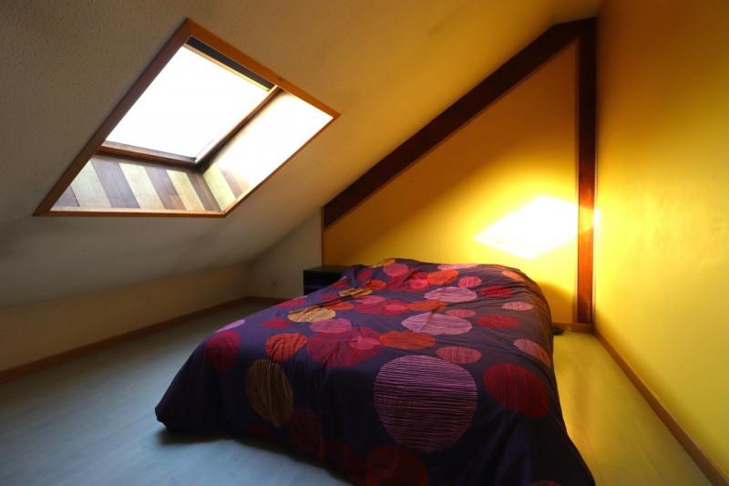 Venta  apartamento Saint-félix 154000€ - Fotografía 5