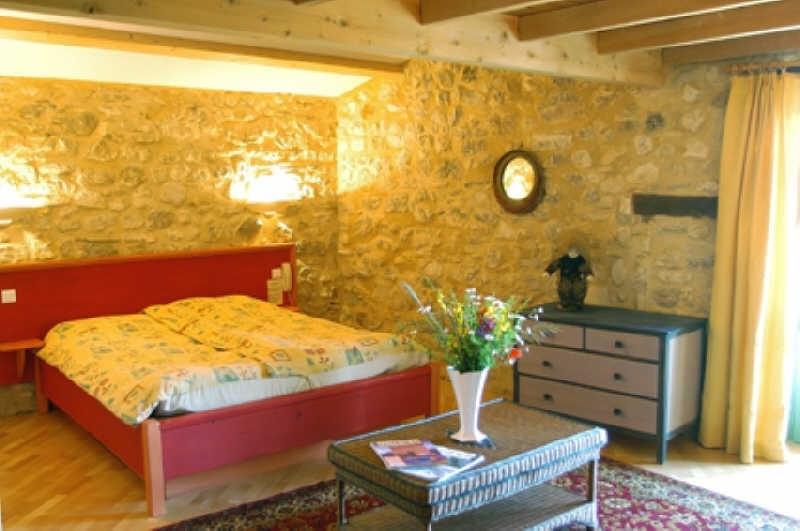 Venta de prestigio  casa Goudargues 1700000€ - Fotografía 9
