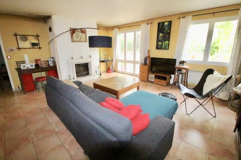 Vente maison / villa Escalquens 264900€ - Photo 3