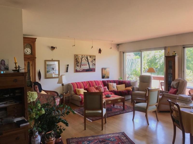 Sale apartment Le plessis-robinson 470000€ - Picture 3