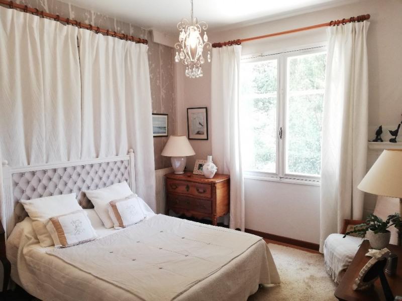Vente maison / villa Aire sur l adour 192000€ - Photo 6