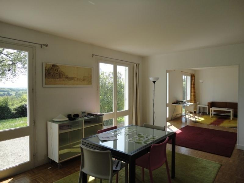 Sale house / villa Aire sur l'adour 159500€ - Picture 3