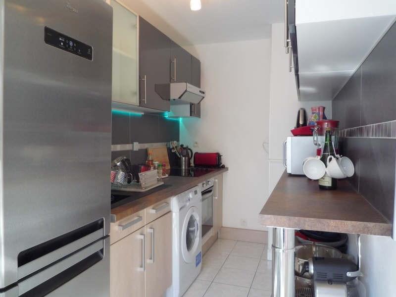 Produit d'investissement appartement Mulhouse 147000€ - Photo 3