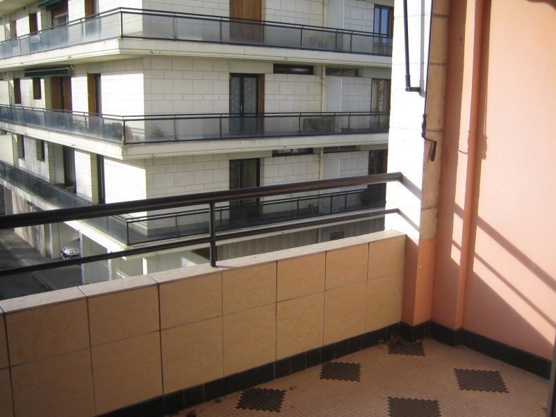 Location appartement Perigueux 850€ CC - Photo 2
