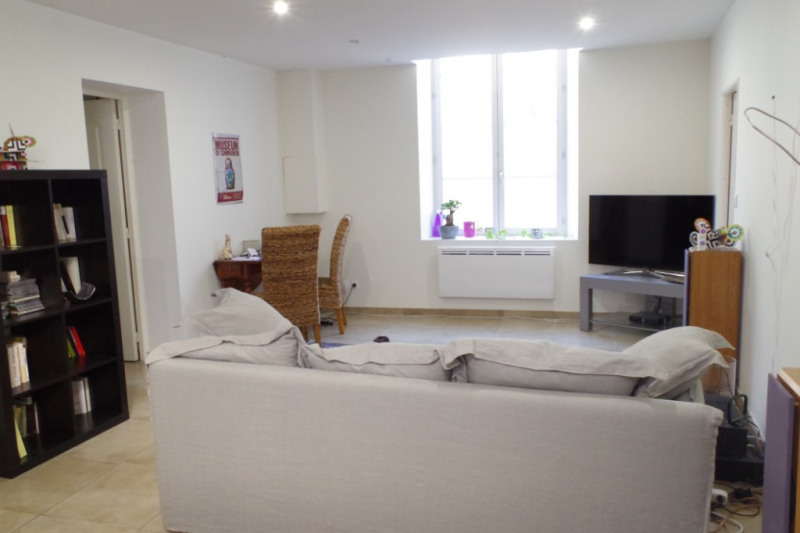 Vente appartement Montargis 96000€ - Photo 1
