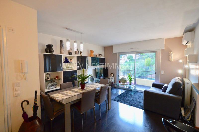 Venta  apartamento Menton 261000€ - Fotografía 3