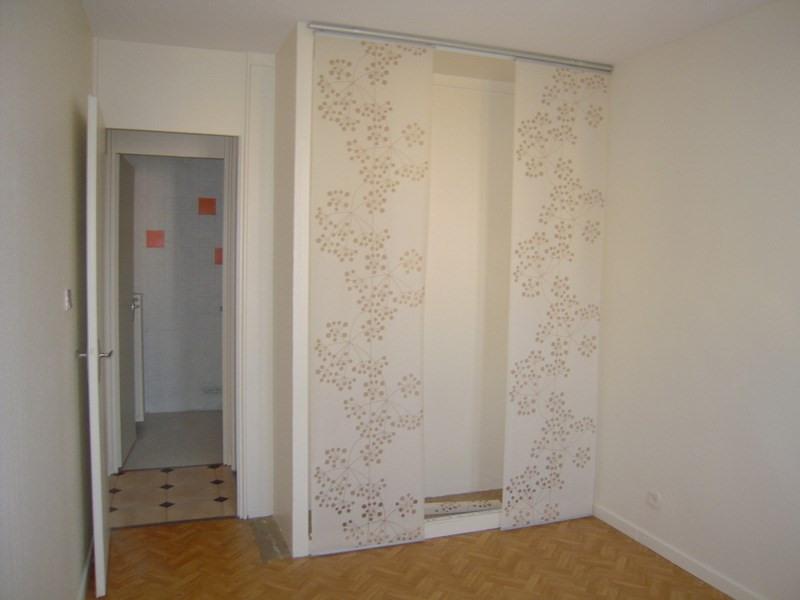 Location appartement Vaulx en velin 713€ CC - Photo 10