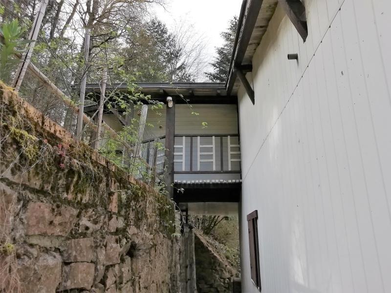 Vente maison / villa Bosmie l aiguille 55000€ - Photo 10